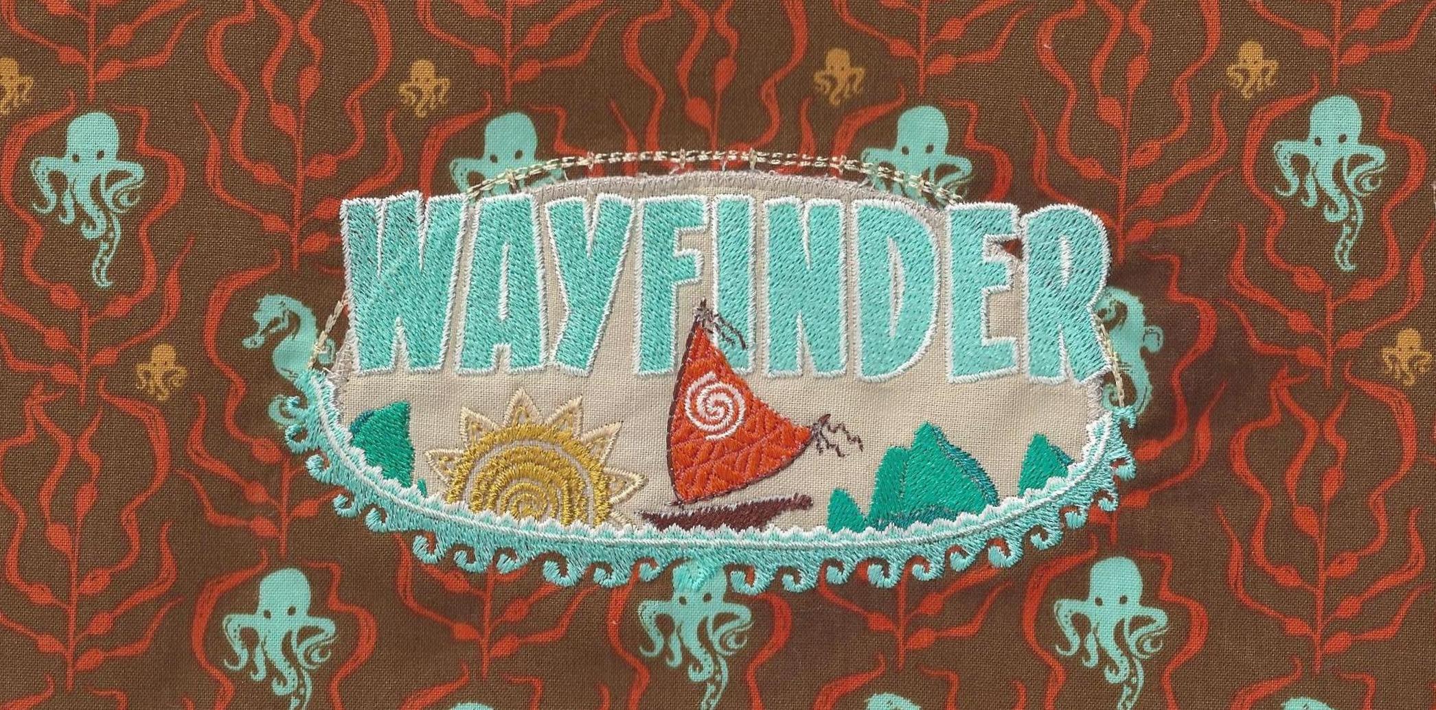 wayfinder-scan
