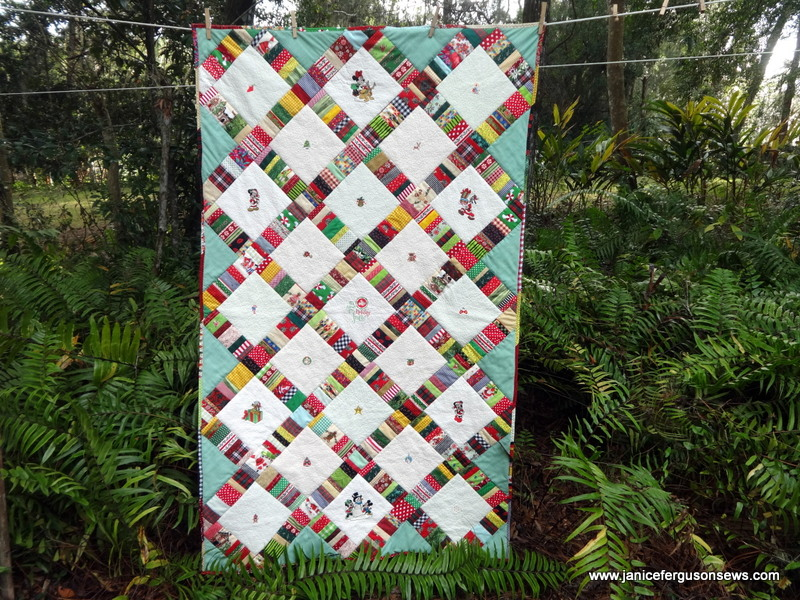 maggie bee quilts